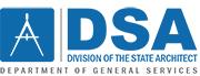 DSA_Logo_Color