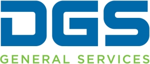 2013 DGS Values Awards Winners Announced