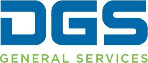 DGS_logo - 640 pix