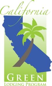 Green lodging logo exp
