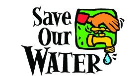 Save-Water_logo_CMYK
