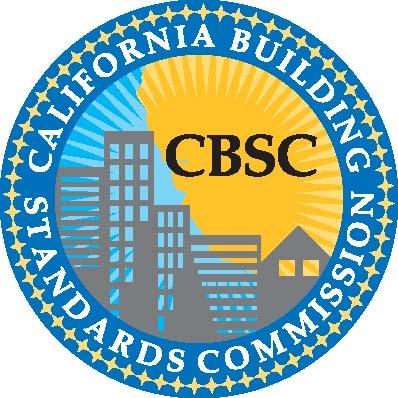 2008 Cover Logo