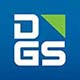 DGS NewsWire