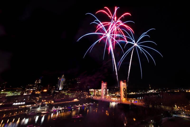 Fireworks-KWH