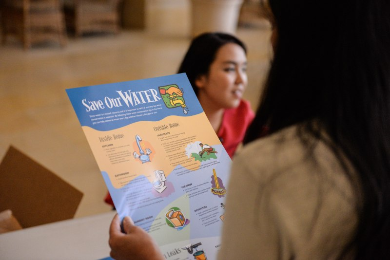 SAVE OUR WATER BROCHURE (1 of 1).jpg