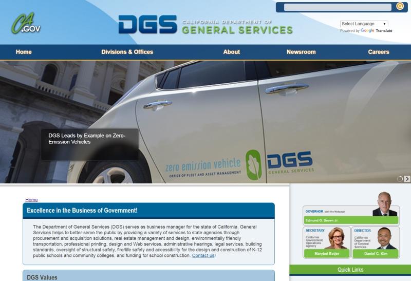 dgswebsite