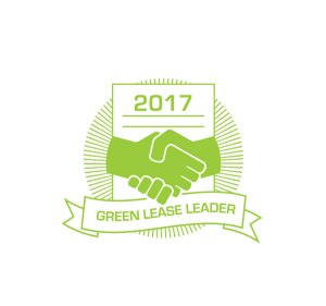 GreenLeaseLeader_NewSeal2017 official